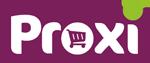 proxi-superette-ponant-grande-motte-magasin-alimentation-supermarche-conciergerie-especes-livraison-domicile-point-relais-logo-150px
